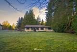 3929 Hoffman Court - Photo 28