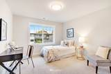 2859 16th (Lot 47) Street - Photo 15