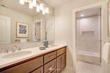 2859 16th (Lot 47) Street - Photo 16