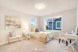 2859 16th (Lot 47) Street - Photo 18