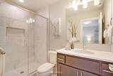 2859 16th (Lot 47) Street - Photo 19