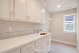 2859 16th (Lot 47) Street - Photo 20