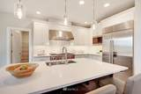 2859 16th (Lot 47) Street - Photo 7