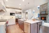 2859 16th (Lot 47) Street - Photo 8
