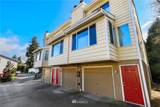 11802 98th Avenue - Photo 1
