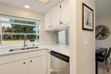 11802 98th Avenue - Photo 11