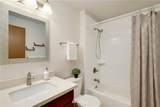 11802 98th Avenue - Photo 12