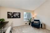 11802 98th Avenue - Photo 13