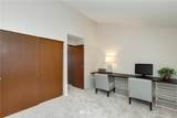 11802 98th Avenue - Photo 14