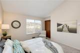 11802 98th Avenue - Photo 16