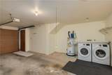 11802 98th Avenue - Photo 20