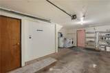 11802 98th Avenue - Photo 21
