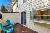 11802 98th Avenue - Photo 24