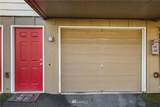 11802 98th Avenue - Photo 27