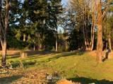 0 Olivia Lane - Photo 3