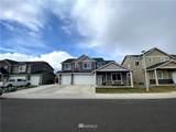 1603 Sparrow Knoll Avenue - Photo 1