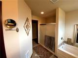 1603 Sparrow Knoll Avenue - Photo 22