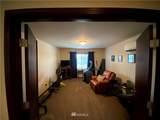 1603 Sparrow Knoll Avenue - Photo 25