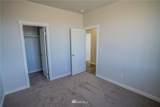 4052 Quinn Drive - Photo 23