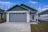 4052 Quinn Drive - Photo 4