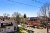 1702 Marion Street - Photo 26