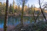 0 Lewis River Road - Photo 21