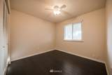 5602 Cedarcrest Street - Photo 12