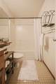 5602 Cedarcrest Street - Photo 13