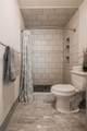 5602 Cedarcrest Street - Photo 15