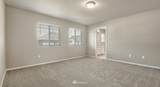 13344 325th Avenue - Photo 14