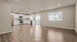 13344 325th Avenue - Photo 8