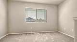 13344 325th Avenue - Photo 10