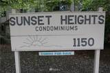 1150 Sunset Boulevard - Photo 27