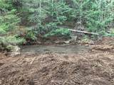 0 Three Creeks Road - Photo 15