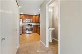 20306 50th Avenue - Photo 11