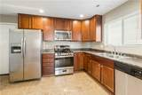 20306 50th Avenue - Photo 12