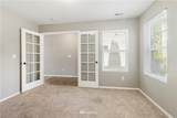20306 50th Avenue - Photo 13