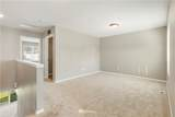 20306 50th Avenue - Photo 14