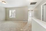 20306 50th Avenue - Photo 15