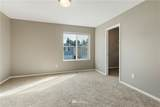 20306 50th Avenue - Photo 16