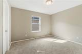 20306 50th Avenue - Photo 17