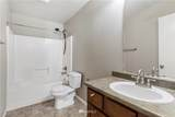 20306 50th Avenue - Photo 18