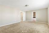 20306 50th Avenue - Photo 21