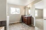 20306 50th Avenue - Photo 23