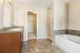 20306 50th Avenue - Photo 24