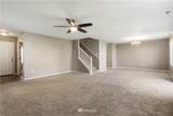 20306 50th Avenue - Photo 8