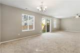 20306 50th Avenue - Photo 10