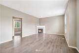11530 6th Avenue - Photo 11