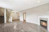 11530 6th Avenue - Photo 13
