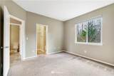 11530 6th Avenue - Photo 16